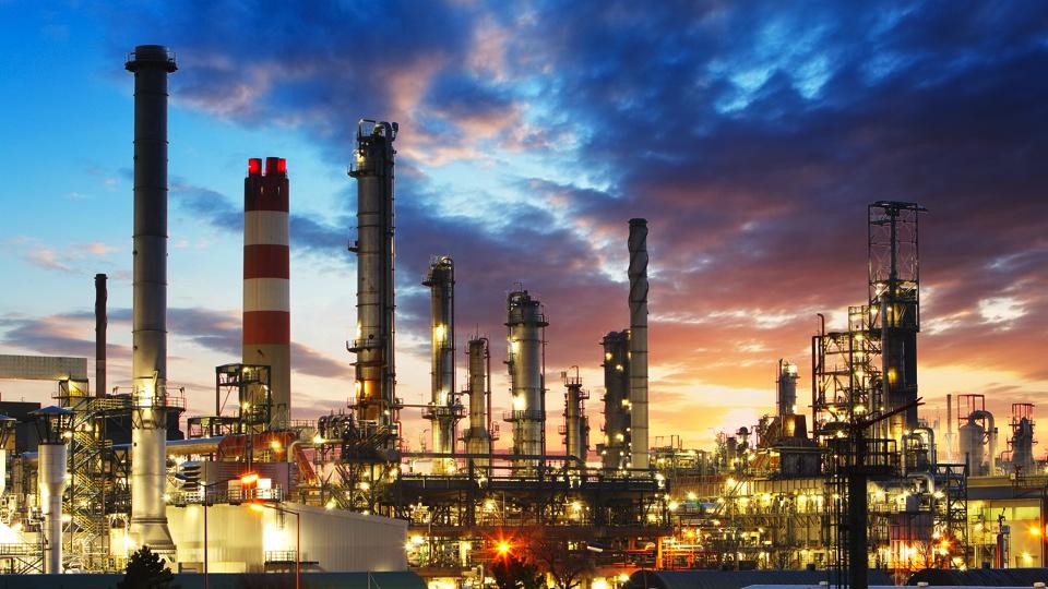 acél beszállító erőművek számára